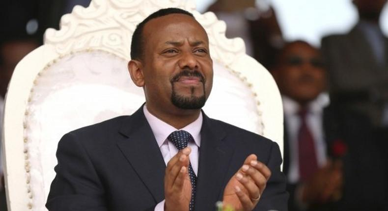 ___8999177___2018___10___19___17___Ethiopia-Abiy-Ahmed-Prime-Minister-Political-Transition-New