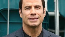 John Travolta potrafi dokonywać cudów?