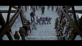 """Kryptonim HHhH"": polski zwiastun"