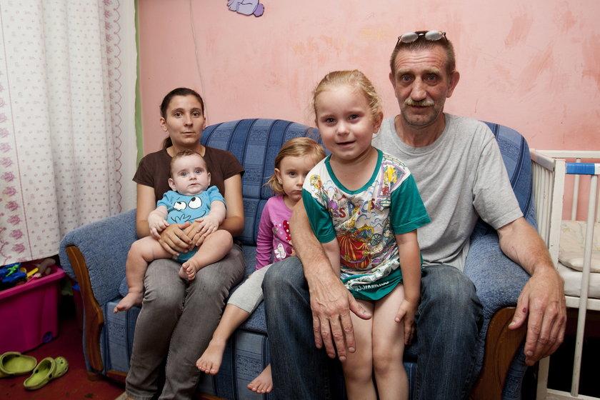 Rodziny wielodzietne w Bytomiu mają płacić mniej za śmieci