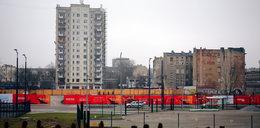 Nowe Centrum Łodzi to nie Mordor