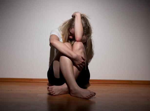 System nie pozwala na pracę psychologów z całymi rodzinami w takim zakresie, jaki byłby niezbędny.