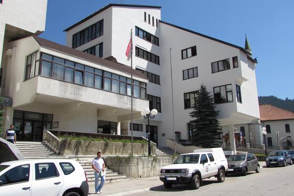 Za studente i đake 1,5 miliona dinara