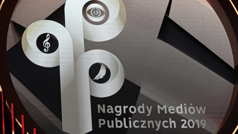 Wręczono Nagrody Mediów Publicznych Rymkiewicz Ptaszyn