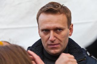 Rosja: 58 osób zatrzymanych w związku z akcjami w obronie Nawalnego