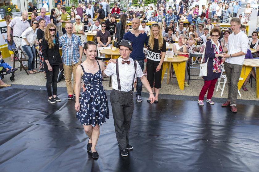 Rozpoczęła się 26. edycja Festiwalu Malta
