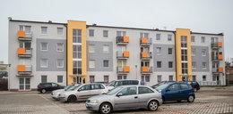 Będzie można tanio wykupić mieszkanie?