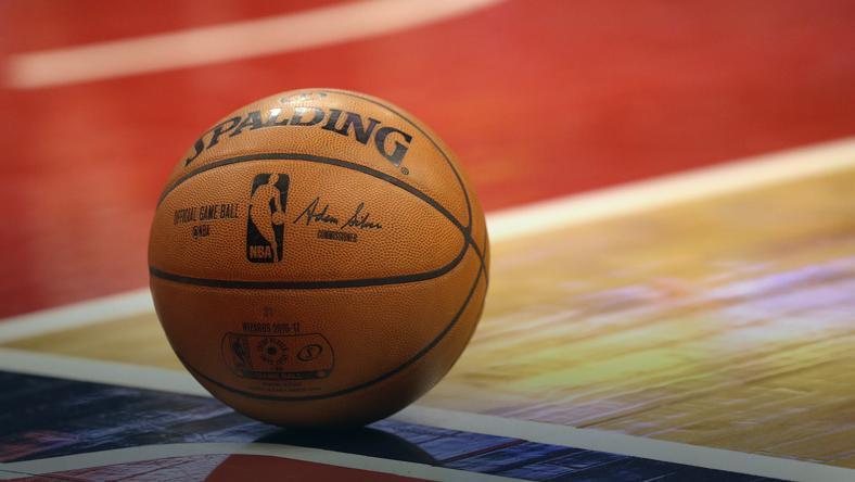 NBA: nowe przepisy mają utrudnić precedens dawania wolnego