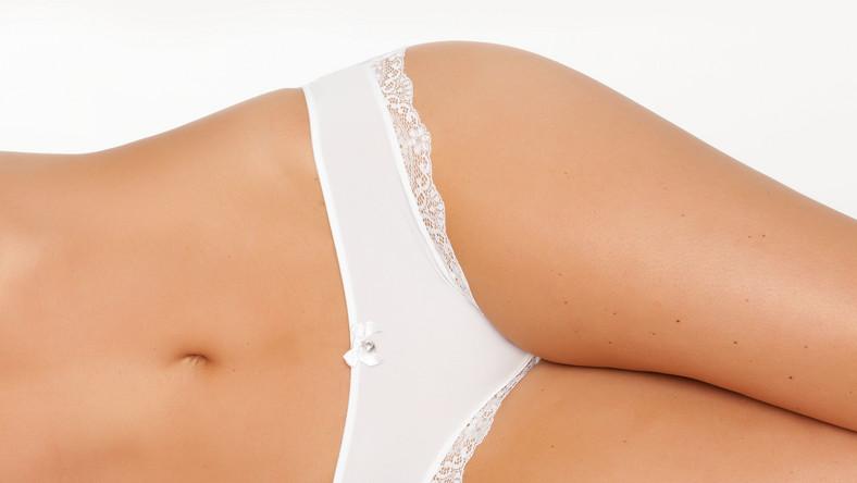 odchudzanie sylwetka figura ciało kobiety