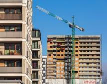 Od stycznia obowiązują nowe przepisy dot. warunków technicznych, jakim powinny odpowiadać budynki