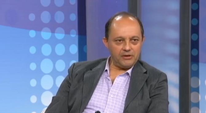 Jovan Cvetić