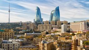 Polacy w Azerbejdżanie. Jakie polskie ślady znajdziemy w Baku?