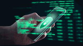 Wsparcie dla firmy w walce z cyfrowymi zagrożeniami