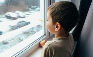 Powiaty chcą więcej czasu na dostosowanie domów dziecka