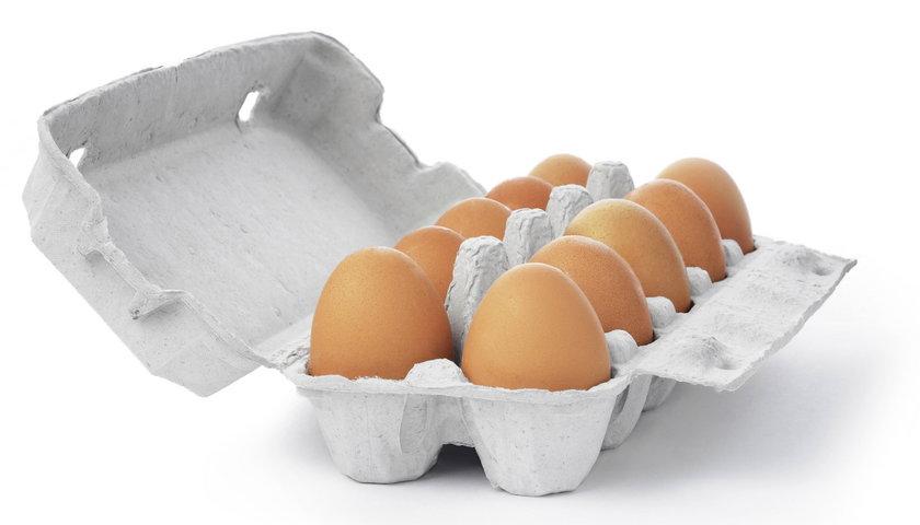 Jak sprawdzić czy jajko jest świeże? Świeżość jajek