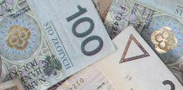 Prawnicy okradli pana Tomasza z miliona złotych