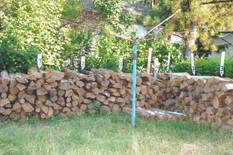 372342_drva-ogrev-odzacii.martinovicdrvaf