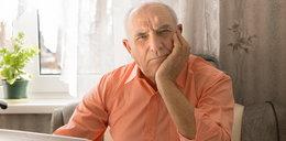 Przez koronawirusa… będą wyższe emerytury! Mamy wyliczenia
