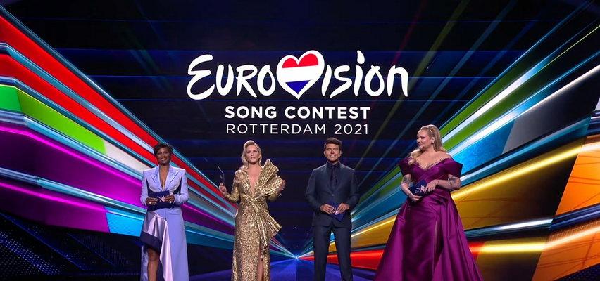 Kto wygrał Eurowizję? Poznaliśmy zwycięzcę tegorocznej edycji