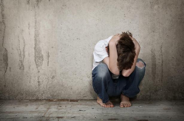 Propozycja stworzenia procedury pozwalającej na monitorowanie losów dzieci pojawiła się już trzy lata temu.