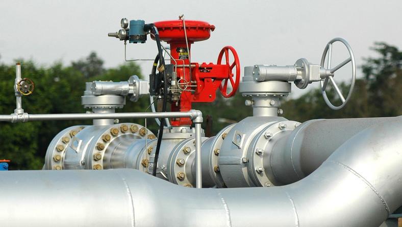 W Turkmenistanie jest drugie co do wielkości złoże gazu ziemnego na świecie - twierdzą eksperci