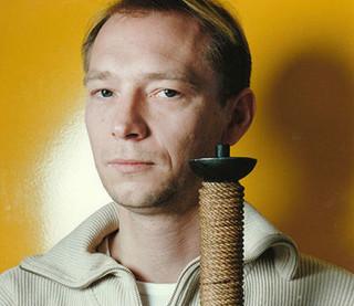 Reżyser Luk Perceval laureatem Nagrody im. Konrada Swinarskiego pisma 'Teatr'