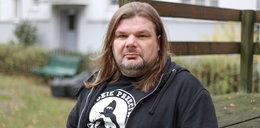 Rafał Gaweł dostał azyl polityczny w Norwegii