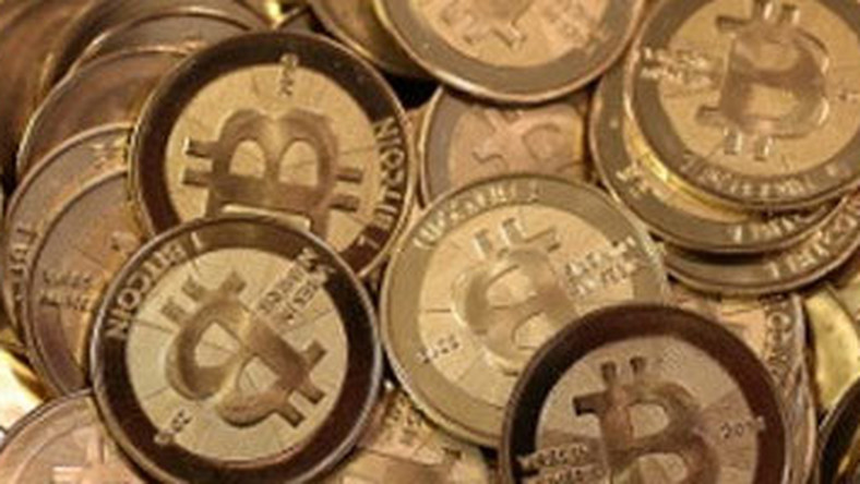 bitcoin japonia