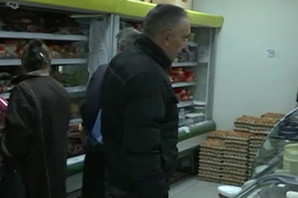 POSLEDICE SULUDOG POTEZA PRIŠTINE Hleb na Kosovu poskupeo 30 odsto, Srbi revoltirani, čeka se NOVI SKOK CENA