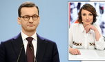 """Szokujące słowa polityka PiS o premierze Morawieckim. """"Znalazł się frajer, który to podpisał"""" [KOMENTARZ]"""