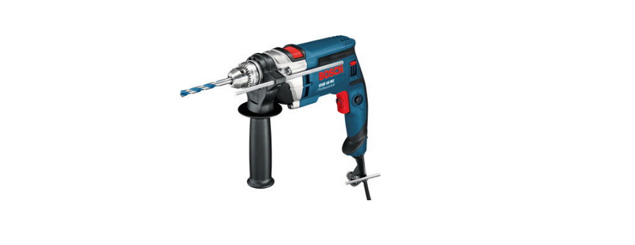 Bosch Professional GSB 16 RE 0.601.14E.500
