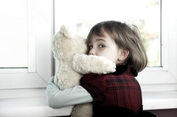 Deca nisu svesna opasnosti koje vrebaju na internetu