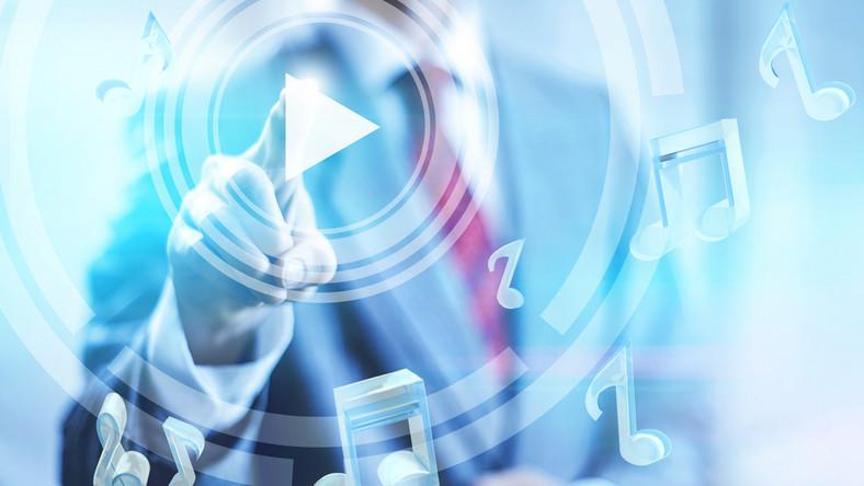 Streaming budzi ogromne kontrowersje