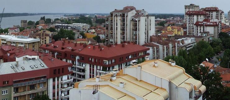 349607_smederevo