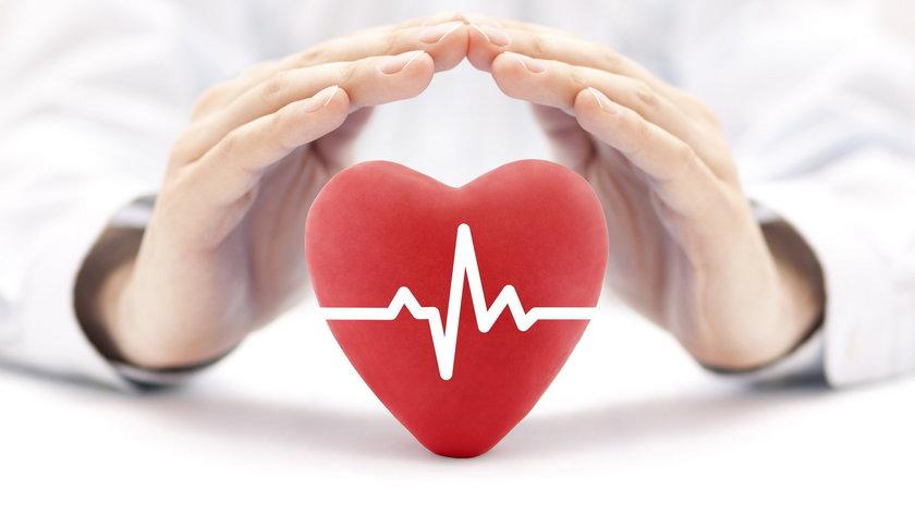 Jak zadbać serce po covidzie - kilka ważnych wskazówek