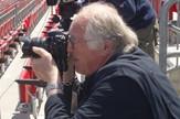 Boris_Spremo wikipedia vujcic