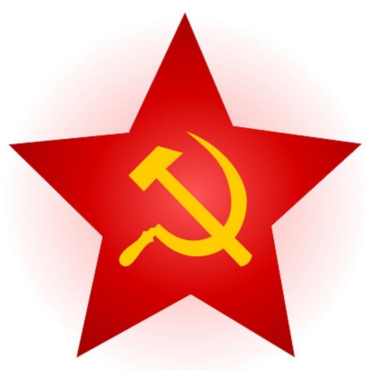 272225_komunizam-simbol-wiki
