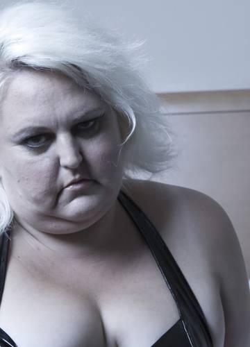vad nő pornó meztelen glrs