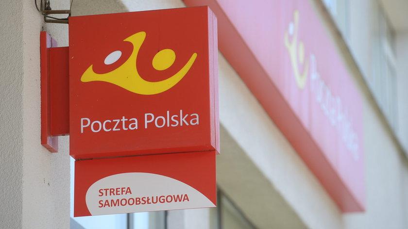 E-doręczenie to nowa usługa realizowana przez Pocztę Polską, która zostanie uruchomiona 1 lipca