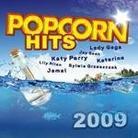"""Różni Wykonawcy - """"Popcorn Hits 2009 (2CD)"""""""