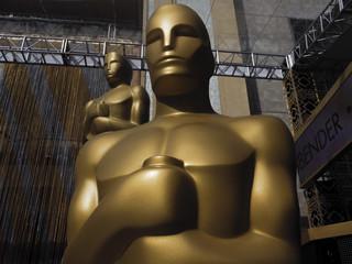 Oscary 2016: Lista zwycięzców