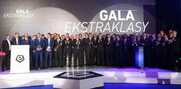 Wybrano najlepszych piłkarzy Ekstraklasy. Są zaskoczenia!