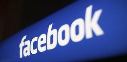 Tego strzeż się na Facebooku!