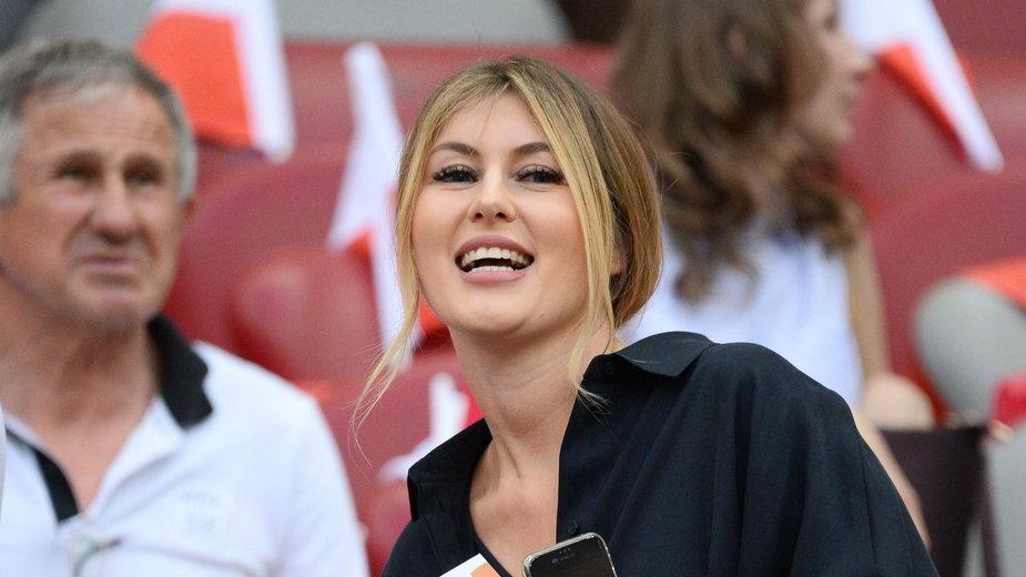Paulina Piątek