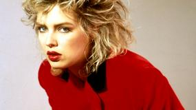 "Kim Wilde i Ewa Farna w ""The Voice Of Poland"""
