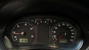 Ile macie punktów karnych? Jaki przebieg ma wasz samochód? Te informacje możecie sprawdzić w bazie CEPiK.