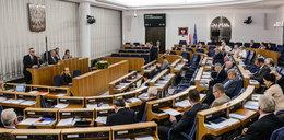 Senatorowie straszą piekłem za in vitro