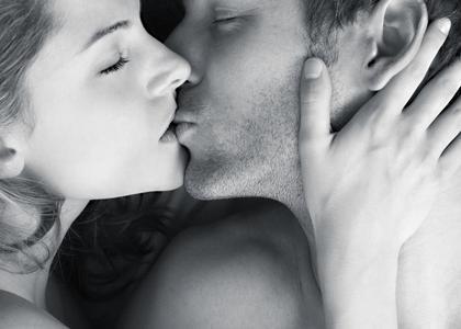 jeden rok bez zobowiązań romantyczne miejsca randkowe w kl