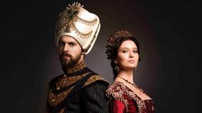 """""""Wspaniałe stulecie: Sułtanka Kösem - Murat IV"""": Faria pogrążona w rozpaczy"""