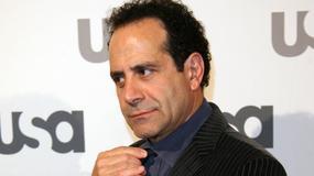 Tony Shalhoub u boku Marka Wahlberga